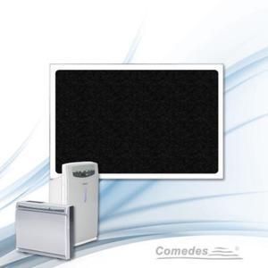 Filtr dla palaczy do oczyszczacza LR200 COMEDES - 2847518948