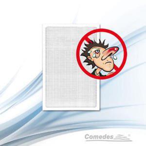 Filtr dla alergików do oczyszczacza LR200 COMEDES - 2847518949