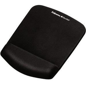Podkładka pod mysz i nadgarstek PlushTouch - 2849802246