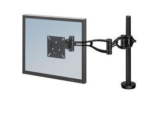 Ramię na monitor LCD Professional Series - 2849802255