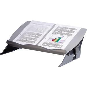 Baza na dokumenty/do pisania Easy Glide - 2849802258