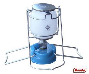 Lampa lumogaz 206-N - 2656093092