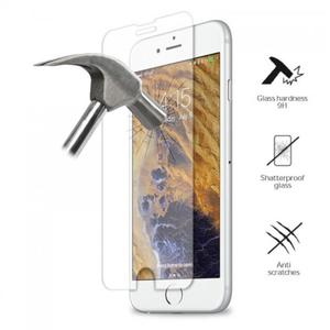 PURO Szkło Ochronne Hartowane na Ekran iPhone 7 - 2841281127