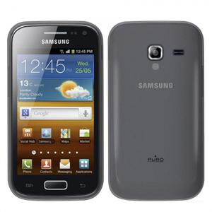 Puro Case - Etui Samsung GALAXY Ace 2 - 2889435056