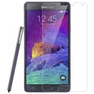 X-Doria Folia ochronna na ekran - Samsung Galaxy Note 4 - 2889435063