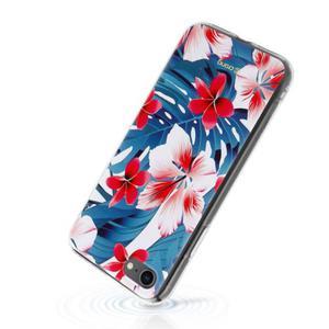 Crong Flower Case  - 2902716487