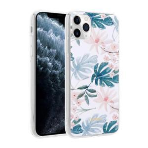 Crong Flower Case  - 2902716491