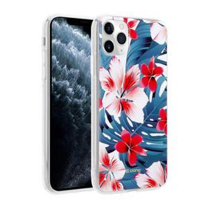 Crong Flower Case  - 2902716493