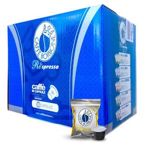 Borbone Oro kapsułki do Nespresso 100 szt - 2865384538