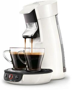 Ekspres do kawy Philips Senseo HD 7829/00 - 2865384513