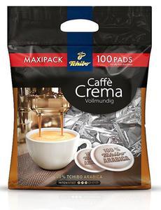 Kawa Senseo Tchibo Caffe Crema - 2823034845
