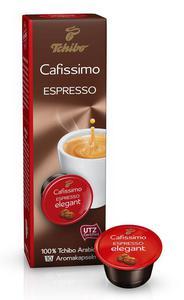 Kawa Cafissimo Espresso Elegant - 2823034893