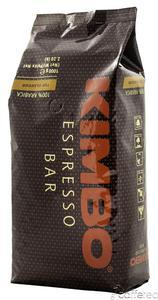 Kawa ziarnista Kimbo Top Flavour 1kg - 2823034927