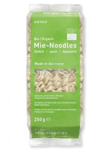 Makaron Noodle orkiszowy BIO 250g Alb-Gold - 2825280475