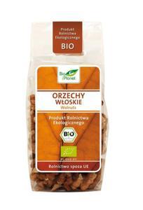 Orzechy włoskie BIO 100g Bio Planet - 2825279762