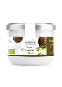 Olej kokosowy bezwonny BIO 400ml BIO PLANETE - 2825281097