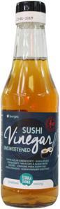 Ocet ryżowy Genmai Su BIO 250g Lima - 2825281257