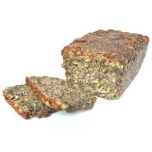 Chleb vitalny 600g Piekarnia Sarnowska - 2825281451