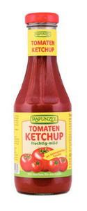 Ketchup BIO 450g Rapunzel - 2839100359
