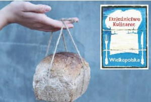 Chleb orkiszowy św. Hildegardy na zakwasie orkiszowym 650g Piekarnia Sarnowska - 2844802543