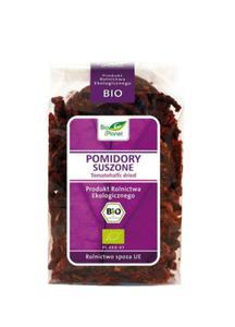 Pomidory suszone BIO 150g Bio Planet - 2852582483