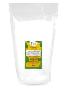 Sól gorzka Epsom 1kg Batom - 2863989934