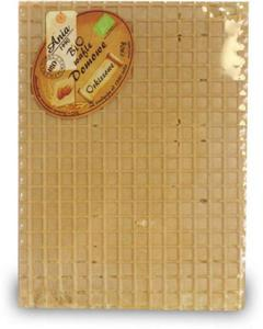 Wafle orkiszowe bez cukru BIO 190g BIO ANIA - 2877490062