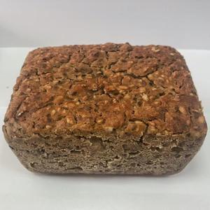 Chleb gryczany 500g Piekarnia Sarnowska - 2878192887