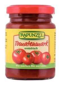 Koncentrat pomidorowy BIO 100g Rapunzel - 2854933241