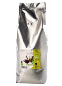 Kawa ziarnista wysokogórska Arabica BIO 1kg OXFAM - 2825280053