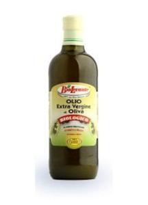 Oliwa z oliwek BIO Extra Virgin 1l Bio Levante - 2825280100