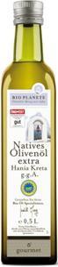 Oliwa z oliwek Kreta BIO 500ml Bio Planete - 2853753484