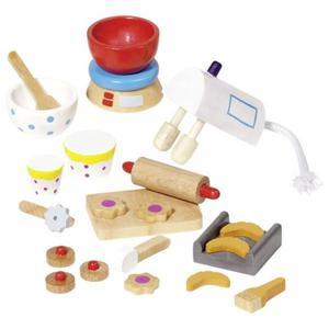Akcesoria do kuchni - 2847377961