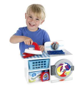 Zestaw do prania i prasowania - 2853150252