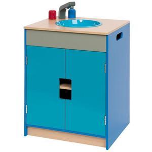 Zlewozmywak - meble dla dzieci - 2845265523