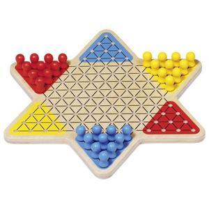 Gra chińskie szachy - 2850740255