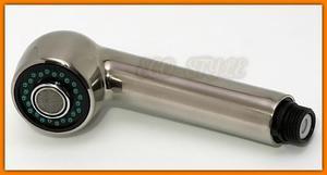 Rączka natrysku CF0069PVD FERRO baterii zlewozmywakowej 2-funkc. słuchawka - 2884362634