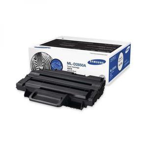 Samsung oryginalny toner ML-D2850A, black, 2000s, Samsung ML-2850, 2851 - 2828177181