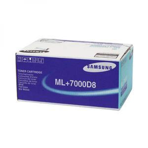 Samsung oryginalny toner ML-7000D8, black, 7000s, Samsung ML-7000, 7050 - 2828177187