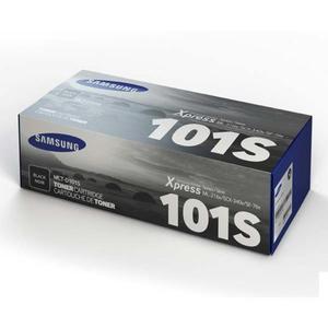 Samsung oryginalny toner MLT-D101S, black, 1500s, Samsung ML-2160, 2162, 2165, 2168, SCX-3400, 3405, SF-760P - 2828177188