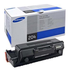 Samsung oryginalny toner MLT-D204S, black, 3000s, Samsung M-3325, 3375, 3825, 4025, 4075 - 2828177208