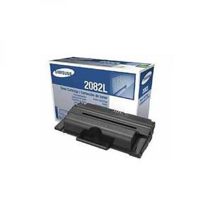 Samsung oryginalny toner MLT-D2082L, black, 10000s, Samsung SCX-5635FN, 5835 - 2828177214