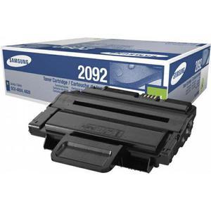 Samsung oryginalny toner MLT-D2092S, black, 2000s, Samsung SCX-4824FN, SCX-4828FN - 2828177215