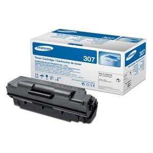 Samsung oryginalny toner MLT-D307E, black, 20000s, extra duża pojemność, Samsung ML-4510ND - 2828177218