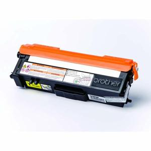 Brother oryginalny toner TN325Y, yellow, 3500s, Brother HL-4150CDN, 4570CDW