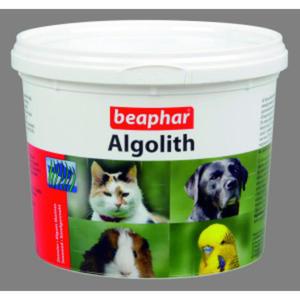 BEAPHAR Algolith 500g - 2833045076