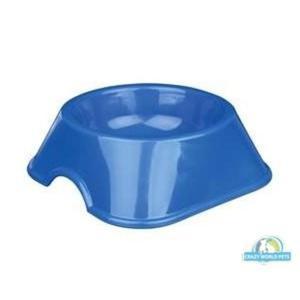 TRIXIE Miseczka plastikowa dla myszy i chomików - 2833049206
