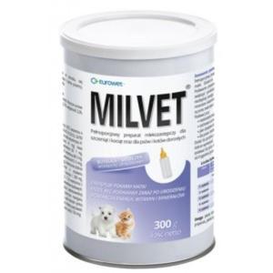 EUROWET Milvet 300g - 2833046443