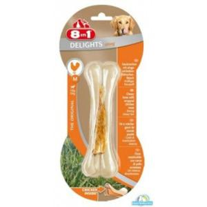 8in1 Delights Strong Bone 1szt. - 2833044800