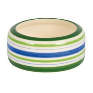TRIXIE Miseczka ceramiczna - 2833049197